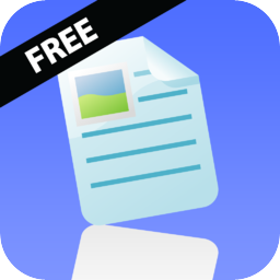 Documents Free (Mobile Office Suite) -  App Ranking and App Store Stats