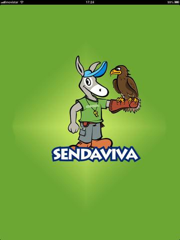 Sendaviva HD