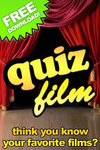 Quiz Film