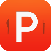 Panna Review icon
