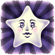Nursery Rhymes with StoryTime Review icon