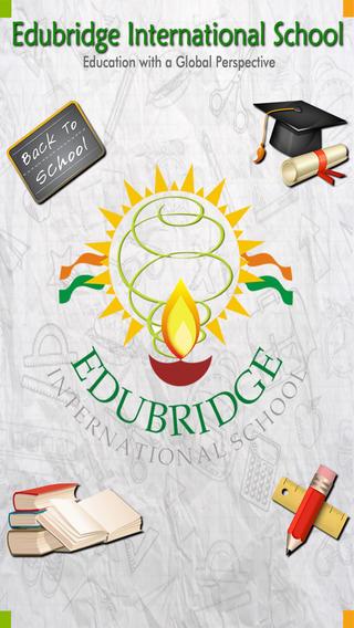 Edu-Bridge International School