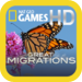 Great Migrations HD