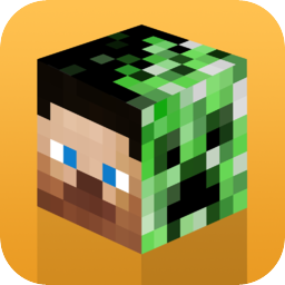 Minecraft Skin Studio - Official Skins Creator for Minecraft - iOS Store App Ranking and App Store Stats