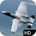 U.S. Military Aircraft Appreciate Guide