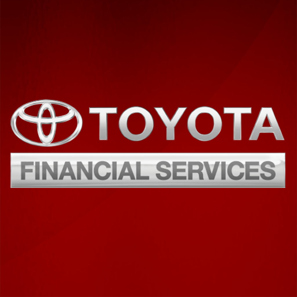 Mytfs Toyota Financial Services On The App Store On Itunes
