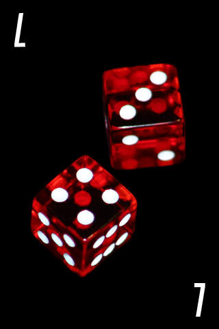 Red Dice Free