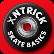 Skate Basics for Mac icon