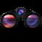 Icon.60x60 50 2014年7月17日Macアプリセール 画像編集ツール「Snapheal」が値下げ!