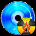 DVD Creator Pro - Burn Video Lite