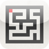Mazes by Parachute Apps icon