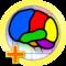 BrainApp.60x60 50 2014年7月22日Macアプリセール WEBページ製作ツール「Oneline」が値下げ!