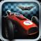 RacingLegends.60x60 50 2014年7月25日Macアプリセール ビデオプレイヤー「Media Room」が無料!