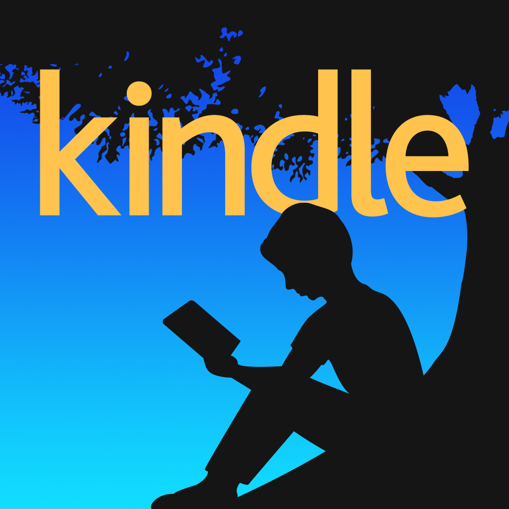 kindle read books ebooks magazines newspapers
