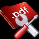 PDF Attribute Editor