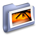 iSee Lite - Images Viewer