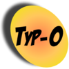 输入建议与文字预测 Typ-O - writing is for everybody for Mac