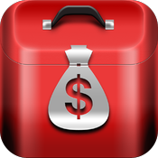 Business Model Toolbox Review icon