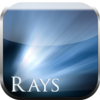 Rays for Mac