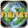 Tiamat by Big Rock Games LLC icon