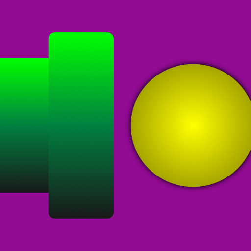 Ball And Tube Maze - Puzzle Game