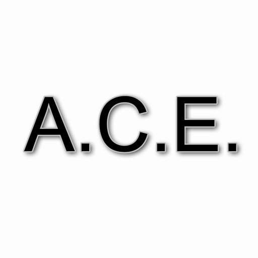 A.C.E. Pro - The Acronym Collection Engine