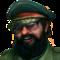 Tropico 3.60x60 50 2014年7月23日Macアプリセール オーディオ編集ツール「Any Music Cutter」が値下げ!