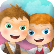 Hansel & Gretel: Lost Review icon