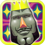 Katamari Amore Review icon