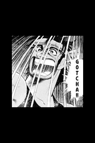(10)Salaryman Kintaro : Money Wars Chronicles/Hiroshi Motomiya