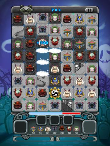 玩遊戲App|SotA - 神鬼方块大乱斗免費|APP試玩