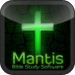 Mantis KJVS Bible Study - iTunes App Ranking and App Store Stats
