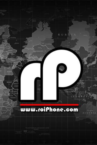 RoiPhone