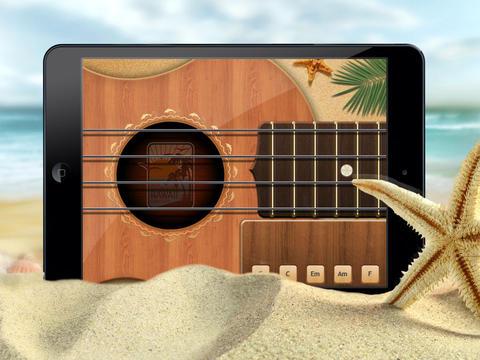 玩免費新聞APP 下載真正四弦琴 app不用錢 硬是要APP
