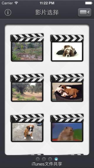 Video Audio Remover : 消除视频中的声音
