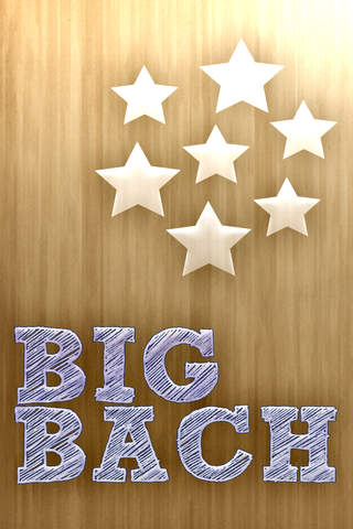 Big Bach