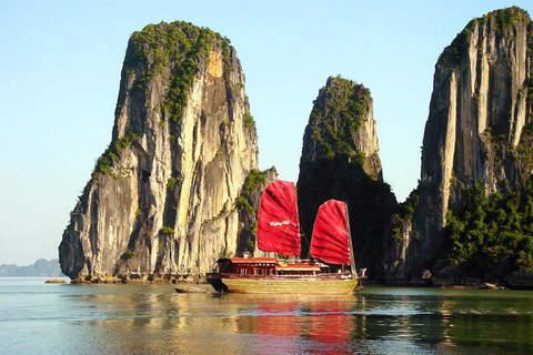 亚洲首100度假景点 (免费)