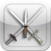 Sword and Knife Builder 3D Pro