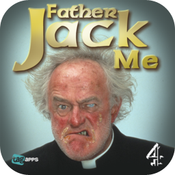 Father Jack Me -  App Ranking and App Store Stats