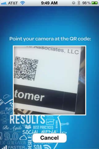 ProcessWorld 2012