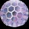 iOrg Icon.60x60 50 2014年7月1日Macアプリセール 変換アプリ「AnyVideo Converter HD」が値引き!