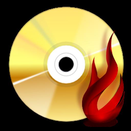 Программа для записи видеофайлов неро експресс