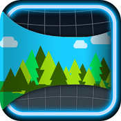 360 Panorama Review icon