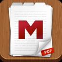 Mighty PDF