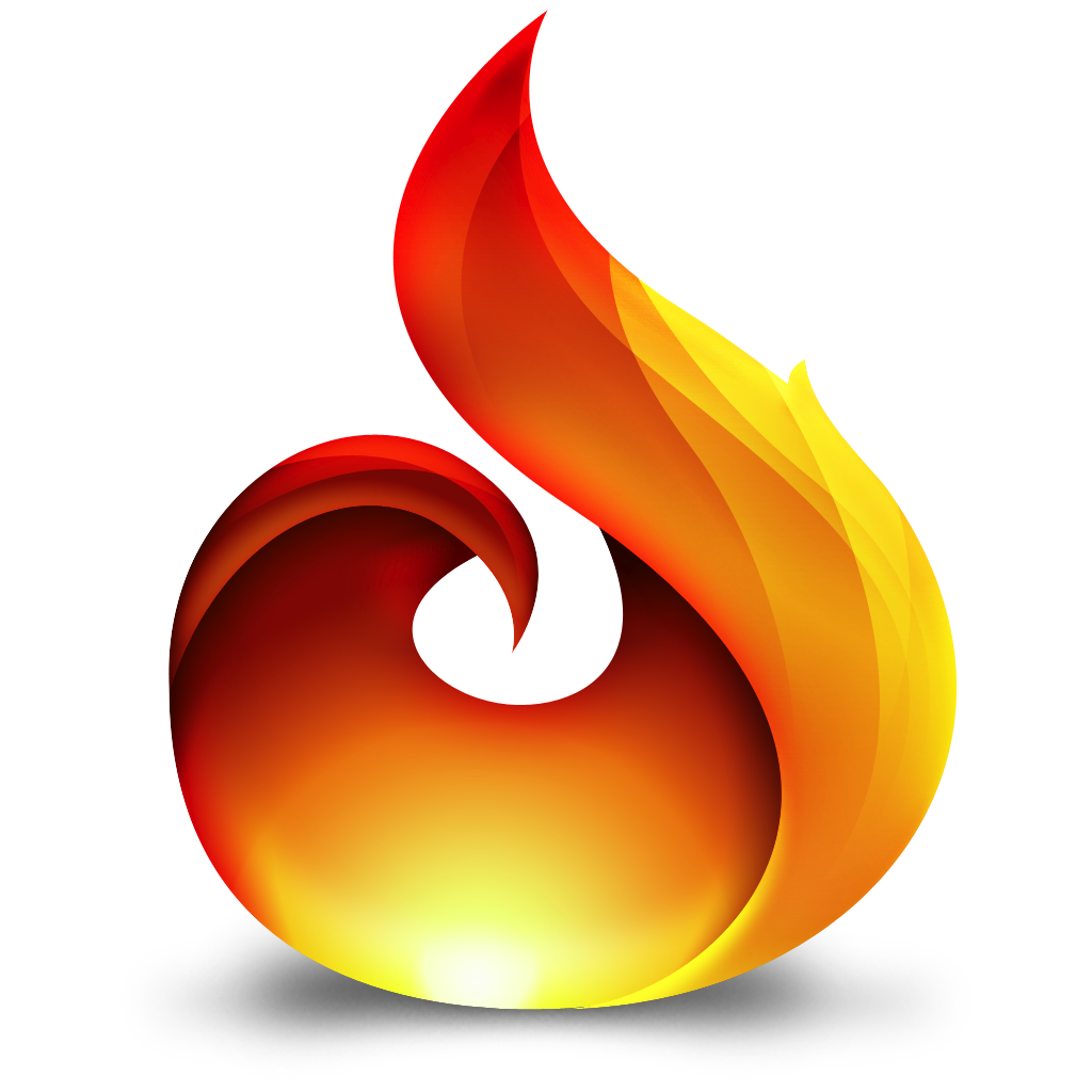 Flame Icon Png | www.imgkid.com - The Image Kid Has It!