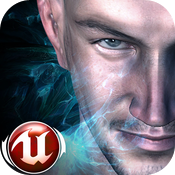 Mission Sirius Review icon