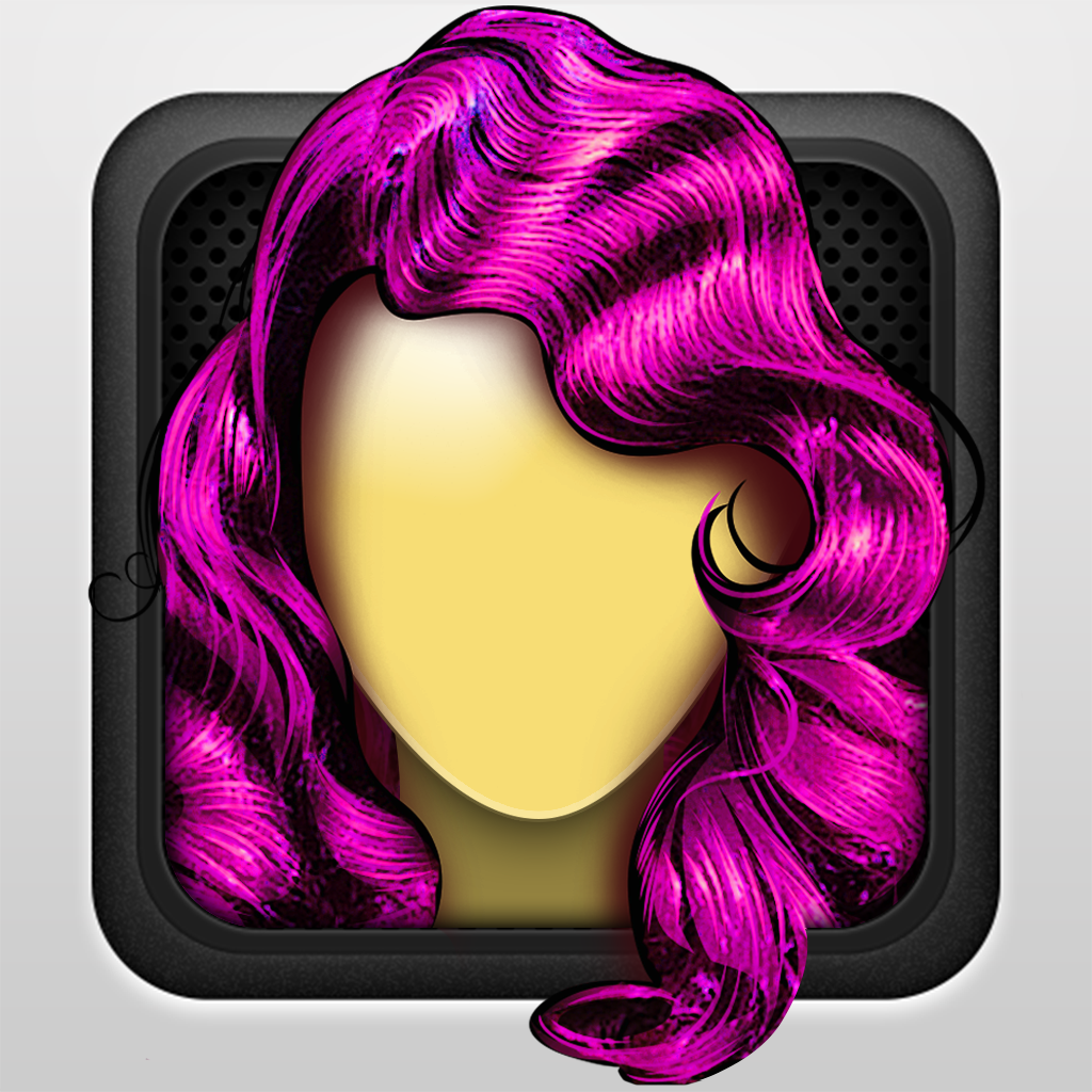 Awesome Hairstyle PRO App For Windows In The Windows Store