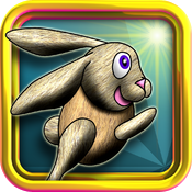 Nibble Jump Review icon