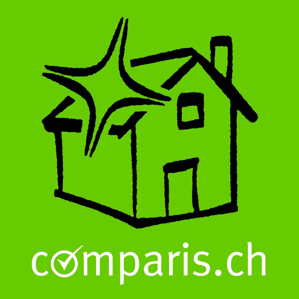 Immobilien schweiz wohnung oder haus mieten kaufen for Haus oder wohnung mieten