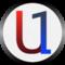 un1ts.60x60 50 2014年7月22日Macアプリセール WEBページ製作ツール「Oneline」が値下げ!